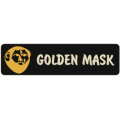 Металдетектори Golden Mask
