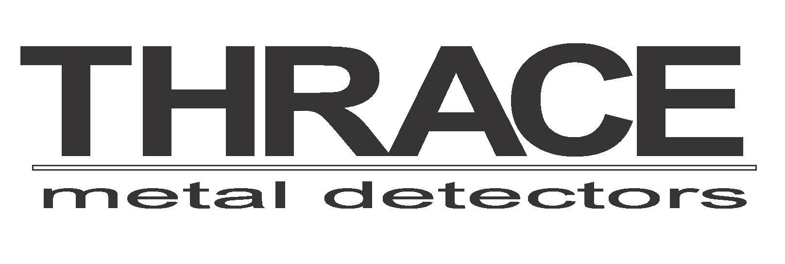 Thrace Metal Detectors